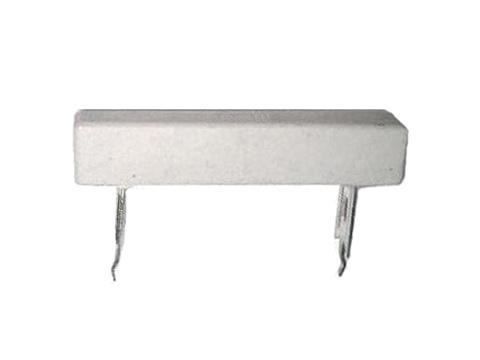 2,7ом 5% CR-YC 100W проволочный резистор, цементный