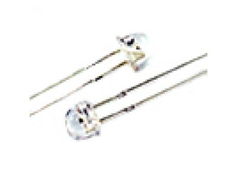 Светодиоды 4.8 мм