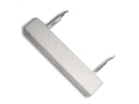 Резисторы проволочные цементные CRL, SQP 50W