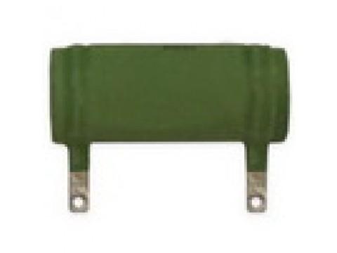 Резисторы проволочные DDR, С5-35В 25W