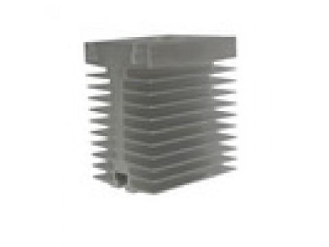 Радиаторы для силовых тиристоров