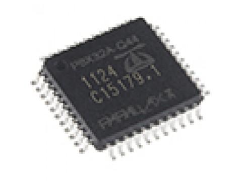 Микроконтроллеры и память