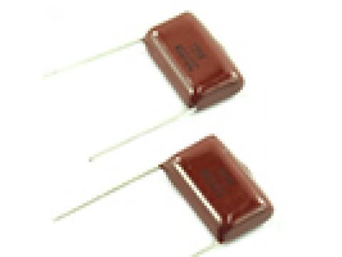 CL21 полиэстеровые  (лавсановые), аналог К73-17