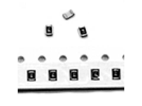 (0805) ЧИП резисторы 1/8 Вт
