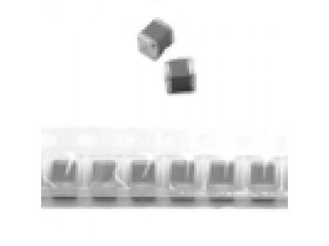 1210 ЧИП керамические